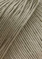 Laine Lang Yarns Golf - coton-Couleur- N° 163.0139