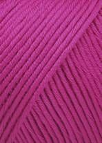 Laine Lang Yarns Golf - coton-Couleur- N° 163.0164