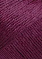 Laine Lang Yarns Golf - coton-Couleur- N° 163.0166