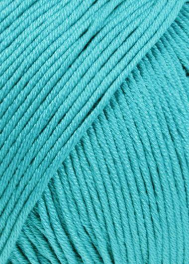 Laine Lang Yarns Golf - coton-Couleur- N° 163.0173