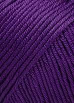 Laine Lang Yarns Golf - coton-Couleur- N° 163.0180