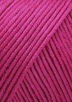 Laine Lang Yarns Golf - coton-Couleur- N° 163.0185