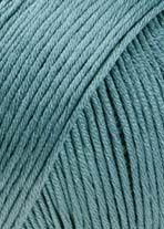 Laine Lang Yarns Golf - coton-Couleur- N° 163.0188
