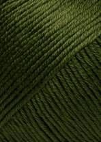 Laine Lang Yarns Golf - coton-Couleur- N° 163.0198