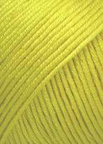 Laine Lang Yarns Golf - coton-Couleur- N° 163.0213
