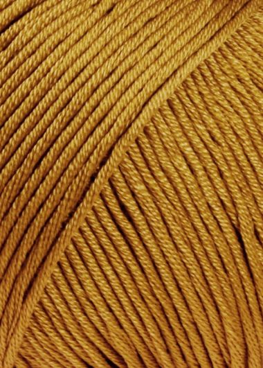 Laine Lang Yarns Golf - coton-Couleur- N° 163.0215