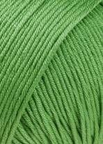 Laine Lang Yarns Golf - coton-Couleur- N° 163.0216