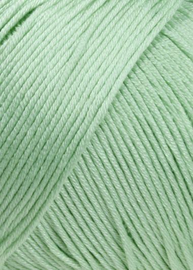 Laine Lang Yarns Golf - coton-Couleur- N° 163.0258