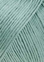 Laine Lang Yarns Golf - coton-Couleur- N° 163.0272