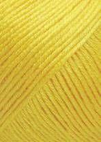 Laine Lang Yarns Golf - coton-Couleur- N° 163.0414