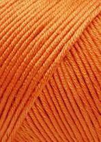 Laine Lang Yarns Golf - coton-Couleur- N° 163.0459