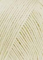 Laine Lang Yarns Quattro - coton-Couleur- N° 16.0002