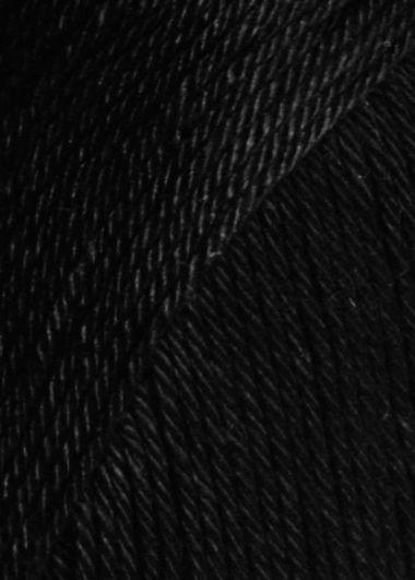 Laine Lang Yarns coton Quattro-Couleur- N° 16.0004