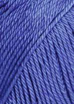 Laine Lang Yarns Quattro - coton-Couleur- N° 16.0006
