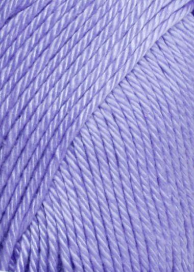 Laine Lang Yarns coton Quattro-Couleur- N° 16.0007