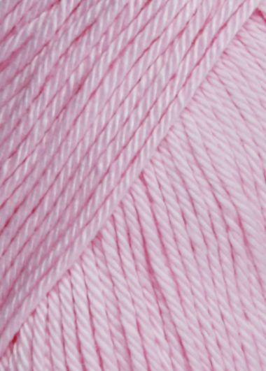 Laine Lang Yarns coton Quattro-Couleur- N° 16.0009