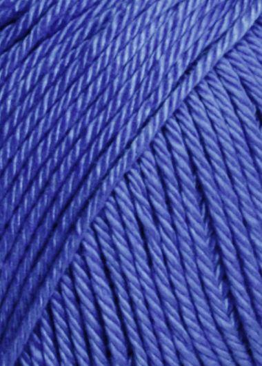 Laine Lang Yarns coton Quattro-Couleur- N° 16.0010