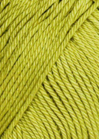 Laine Lang Yarns coton Quattro-Couleur- N° 16.0011
