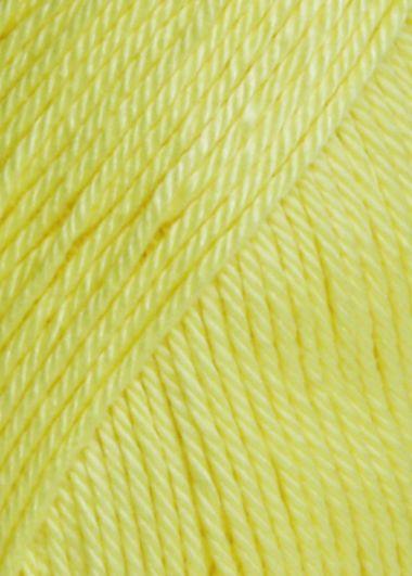 Laine Lang Yarns coton Quattro-Couleur- N° 16.0013