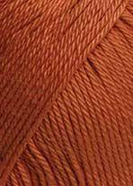 Laine Lang Yarns Quattro - coton-Couleur- N° 16.0015