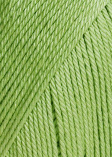 Laine Lang Yarns coton Quattro-Couleur- N° 16.0016