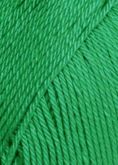 Laine Lang Yarns coton Quattro-Couleur- N° 16.0017