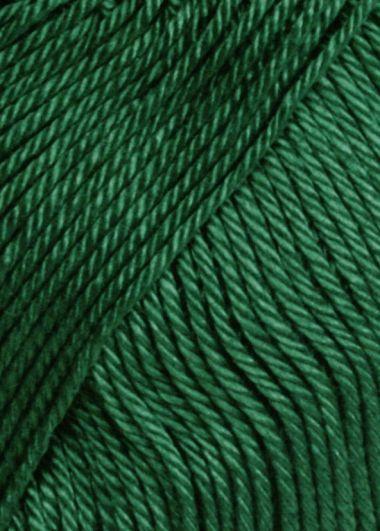 Laine Lang Yarns coton Quattro-Couleur- N° 16.0018