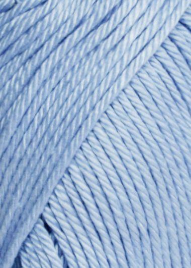 Laine Lang Yarns coton Quattro-Couleur- N° 16.0020