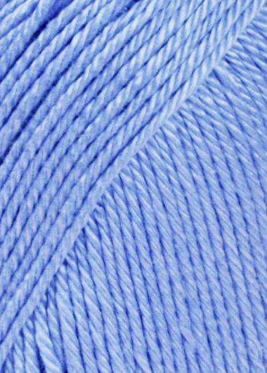 Laine Lang Yarns coton Quattro-Couleur- N° 16.0021