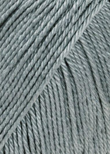 Laine Lang Yarns coton Quattro-Couleur- N° 16.0023