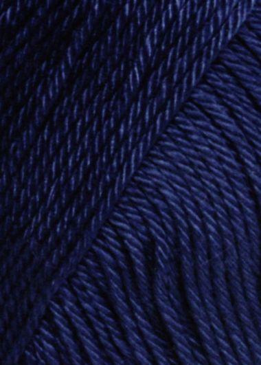 Laine Lang Yarns coton Quattro-Couleur- N° 16.0025