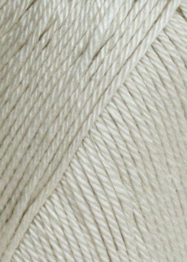 Laine Lang Yarns coton Quattro-Couleur- N° 16.0026