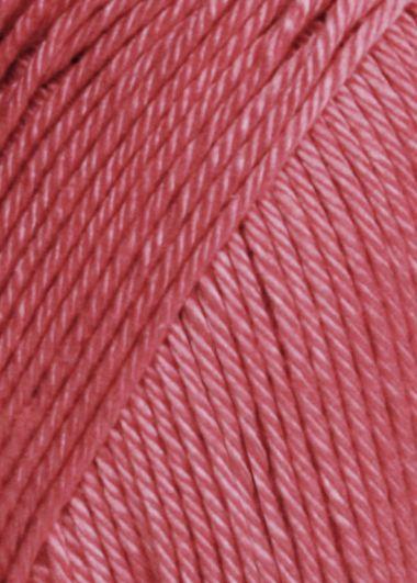 Laine Lang Yarns coton Quattro-Couleur- N° 16.0028