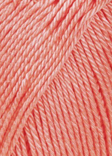Laine Lang Yarns coton Quattro-Couleur- N° 16.0029