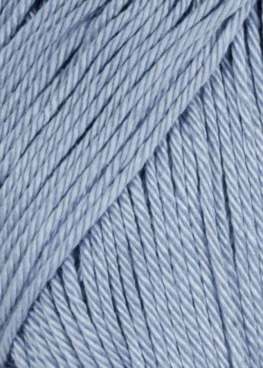 Laine Lang Yarns coton Quattro-Couleur- N° 16.0033