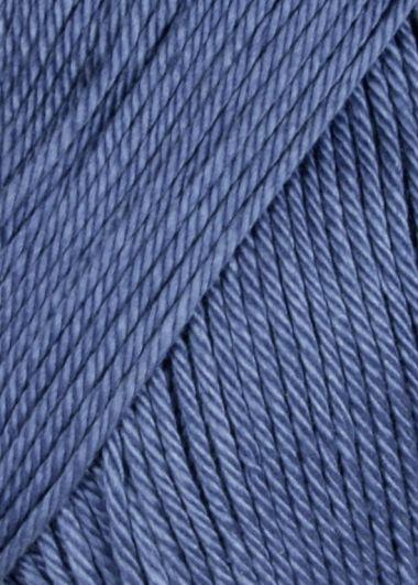 Laine Lang Yarns coton Quattro-Couleur- N° 16.0034