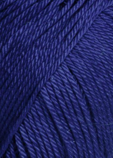 Laine Lang Yarns coton Quattro-Couleur- N° 16.0035