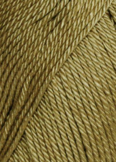 Laine Lang Yarns coton Quattro-Couleur- N° 16.0039