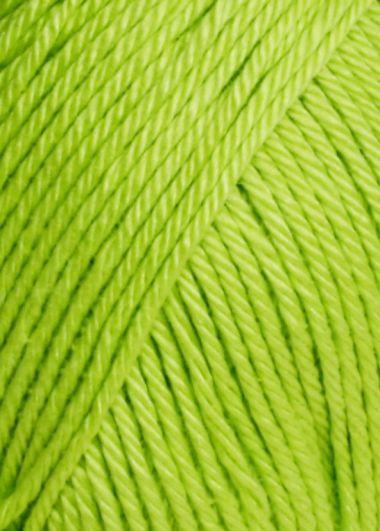 Laine Lang Yarns coton Quattro-Couleur- N° 16.0044