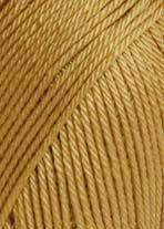 Laine Lang Yarns Quattro - coton-Couleur- N° 16.0050
