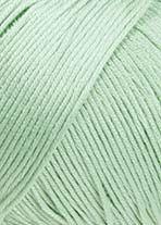 Laine Lang Yarns Quattro - coton-Couleur- N° 16.0058