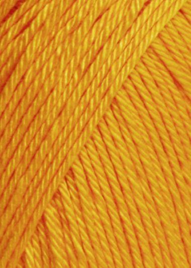 Laine Lang Yarns coton Quattro-Couleur- N° 16.0059