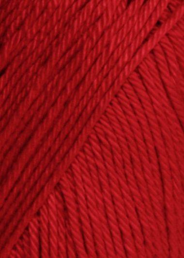 Laine Lang Yarns coton Quattro-Couleur- N° 16.0060