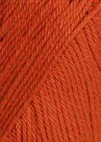 Laine Lang Yarns Quattro - coton-Couleur- N° 16.0061