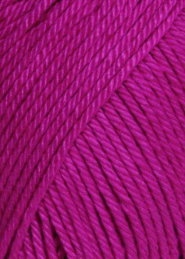 Laine Lang Yarns coton Quattro-Couleur- N° 16.0064