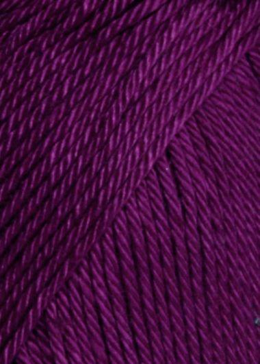 Laine Lang Yarns coton Quattro-Couleur- N° 16.0066