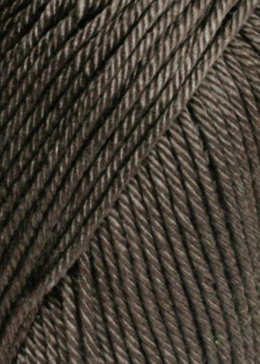 Laine Lang Yarns coton Quattro-Couleur- N° 16.0068