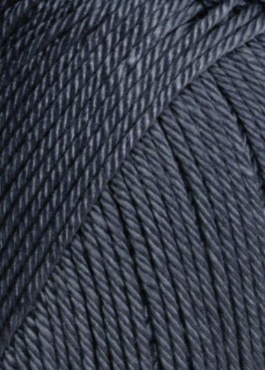 Laine Lang Yarns coton Quattro-Couleur- N° 16.0070
