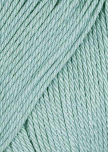 Laine Lang Yarns coton Quattro-Couleur- N° 16.0072