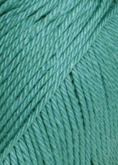 Laine Lang Yarns coton Quattro-Couleur- N° 16.0074